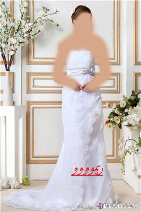 فساتين فرح,فساتين زفاف,فساتين عرس