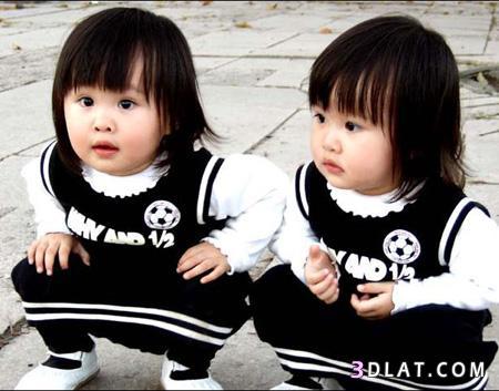 اسماء بنات توأم ،اسماء بنات توائم 13640556251.jpg