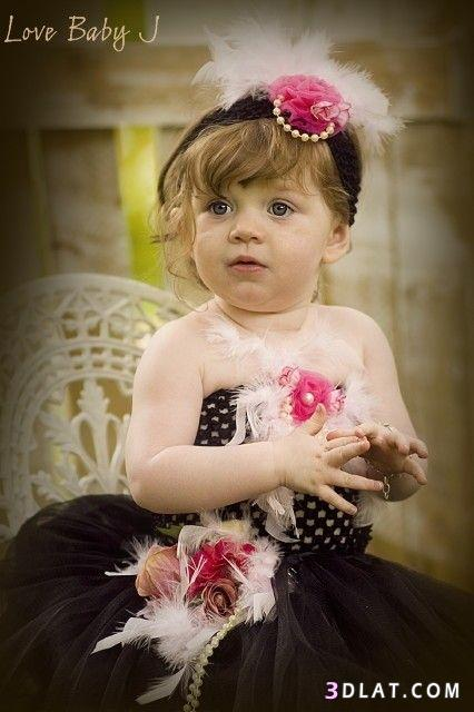 c91e9e0f9 فساتين اطفال 2020 اجمل الفساتين للبنوتات الحلوات فساتين سهرة للاطفال ...