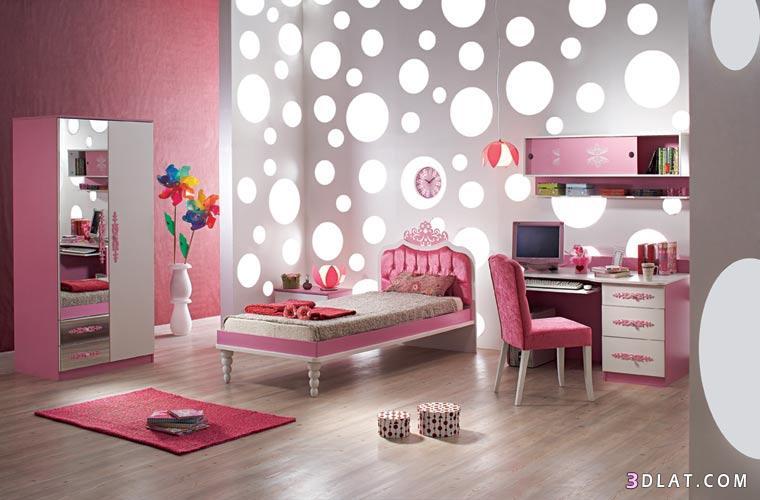 اجمل الغرف للبنات 13643299041.jpg