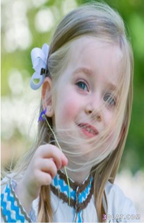 اجمل صور اولاد صغار 13645929221