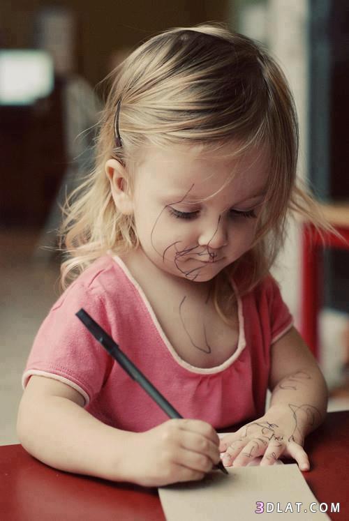 و هل هناك اجمل من براءة الطفولة ؟؟؟ 13647705316.jpg