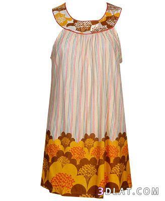 2014, أزياء, اخر, جديدة, حوامل, شياكة, فساتين, قصيرة, للحامل