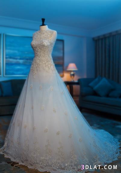 العروس والابيض حكاية الف ليلة وليلة