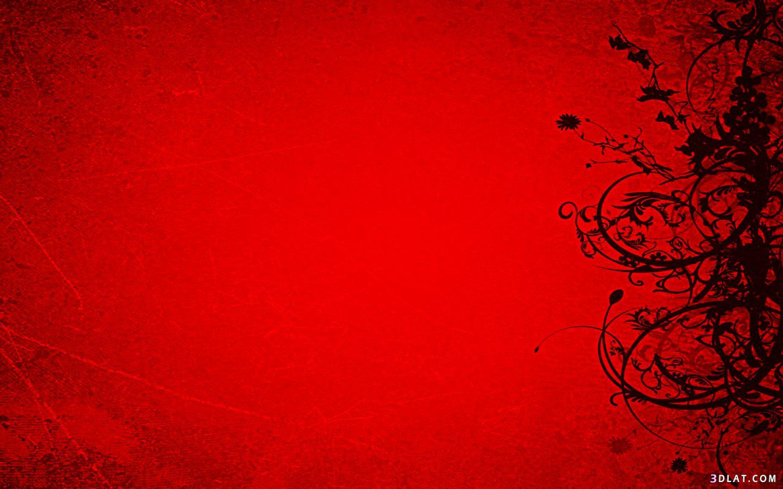 خلفيات للتصميم باللون الاحمر اجمل الخلفيات الحمراء للتصميم روزة