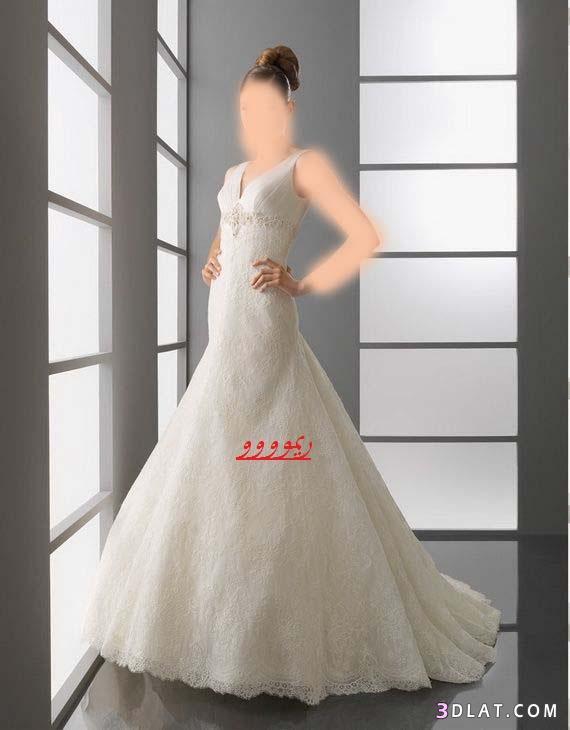 افخم فساتين الفرح,فساتين زفاف 2021,اجمل فساتين الزفاف,فساتين زواج رائعه