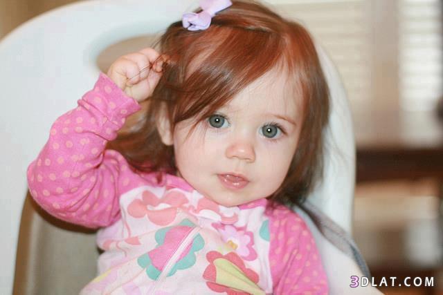 صور أطفال 13652877481.jpg