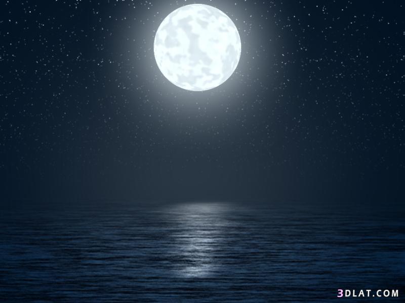 القمر آيات الله 13653717792.jpg