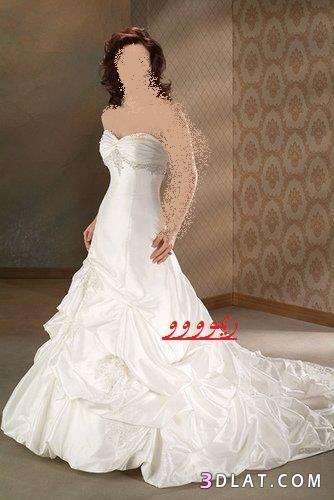 فساتين عرائس 2021,فساتين زواج,فساتين زفاف,موديلات فساتين عرس,تصميمات فساتين فرح