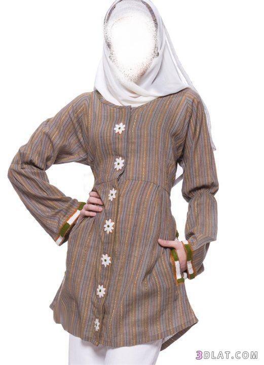 ملابس محجبات غايه الاناقة 2019 ازياء 136551170311.jpg