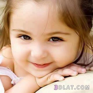 قوانين تربية الام لطفلها 13656244952.jpg