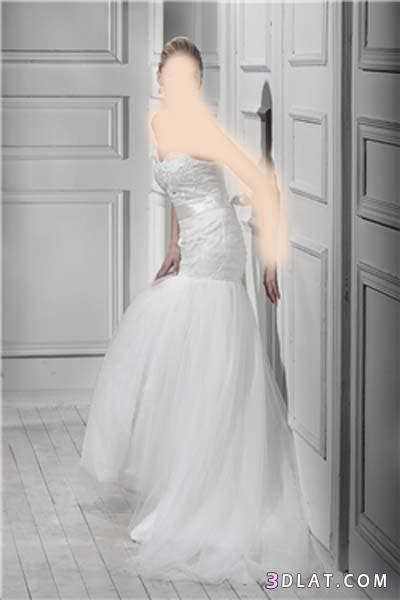 فساتين زفاف جديده,فساتين فرح 2021,فساتين عرس,فساتين بيضاء للزفاف