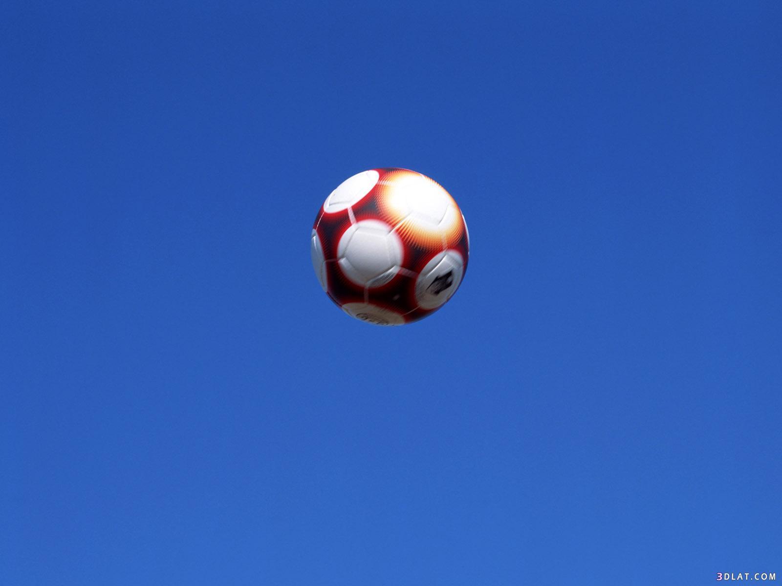 صور كرة قدم للتصميم صور خلفيات كره قدم