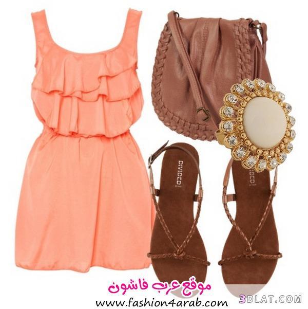 تشكيلة ملابس صيف 2014 13662885514.jpg