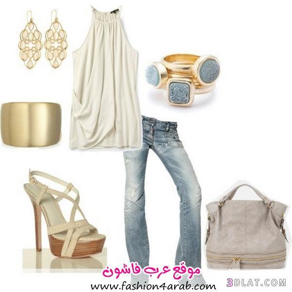 تشكيلة ملابس صيف 2014 13662885516.jpg