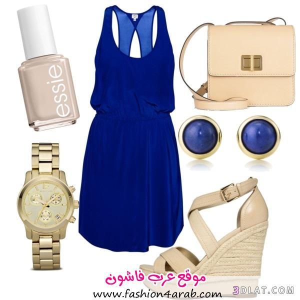تشكيلة ملابس صيف 2014 13662885517.jpg