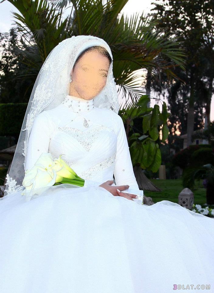 كولكشن طرحات زفاف محجبات,طرحات زواج للمحجبات,طرحات محجبات للزفاف.طرحات بيضاء للي
