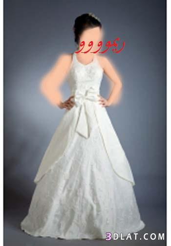 فساتين زفاف كوريه,فساتين زواج من كوريا,فساتين فرح من كوريا