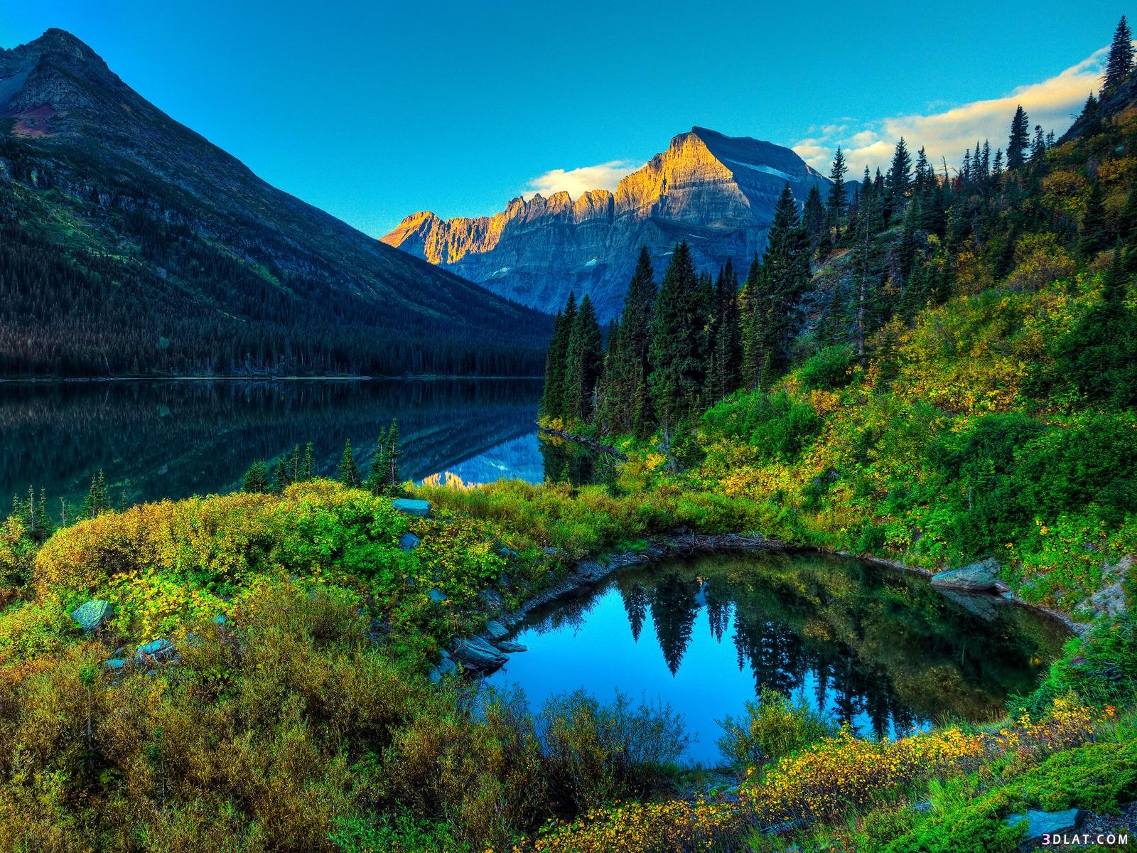Backgrounds wonderful natural lakes 13667839931.jpg