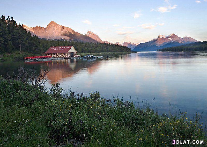 Backgrounds wonderful natural lakes 13667839952.jpg