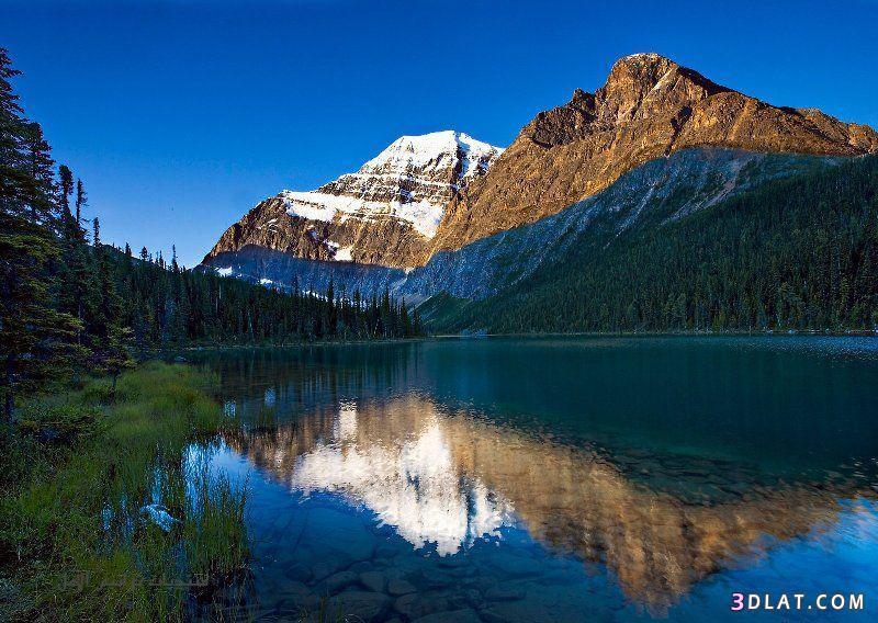Backgrounds wonderful natural lakes 13667839953.jpg