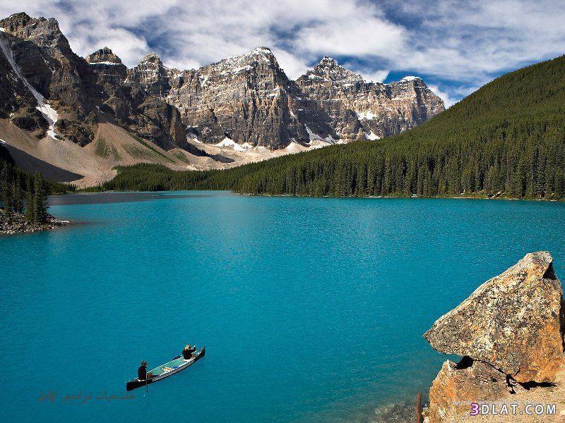 Backgrounds wonderful natural lakes 13667839954.jpg
