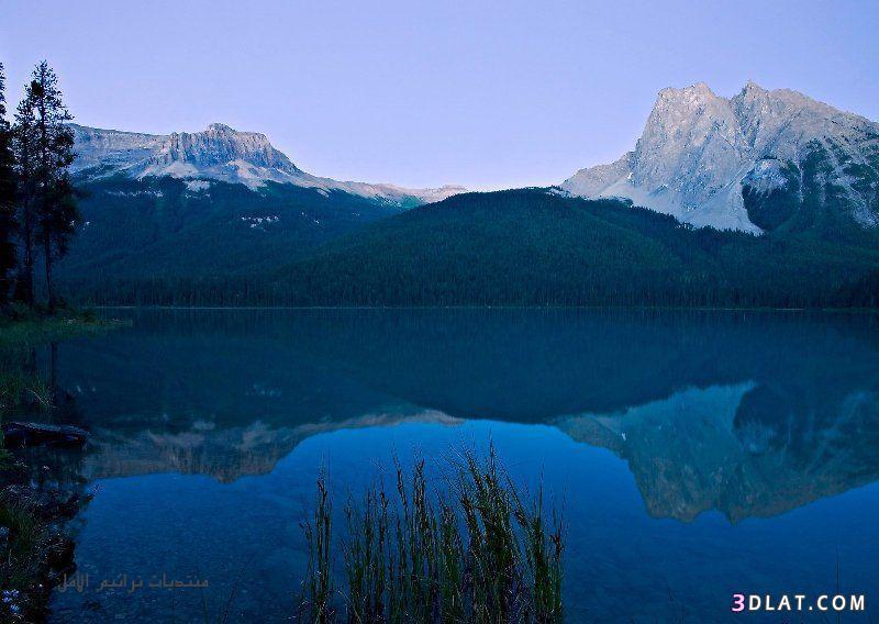 Backgrounds wonderful natural lakes 13667839955.jpg