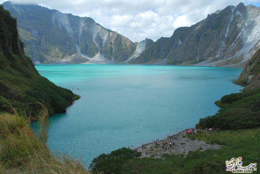 Backgrounds wonderful natural lakes 13667839956.jpg