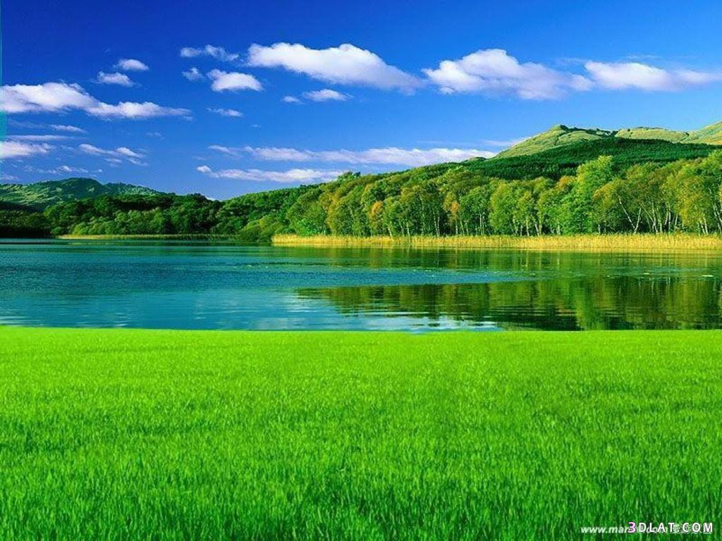 Backgrounds wonderful natural lakes 13667839957.jpg