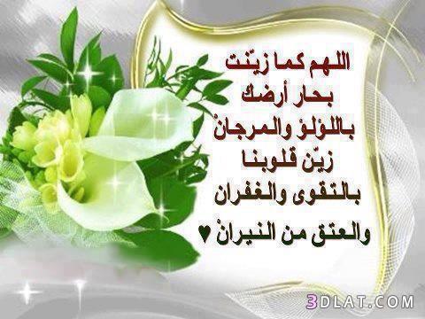 13668275367 خلفيات اسلامية سطح المكتب