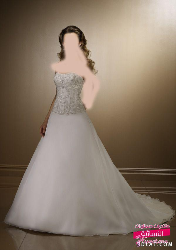 فساتين زفاف قمه الاناقه,اجمل فساتين زفاف 2021,فساتين زواج,فساتين فرح