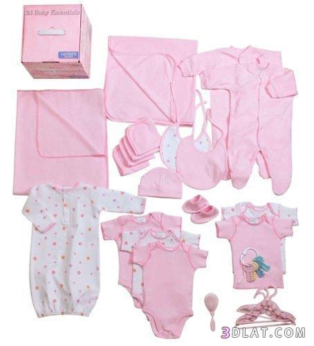دفاع الغرور راكب الملابس الضرورية للمولود الجديد بالصور Translucent Network Org