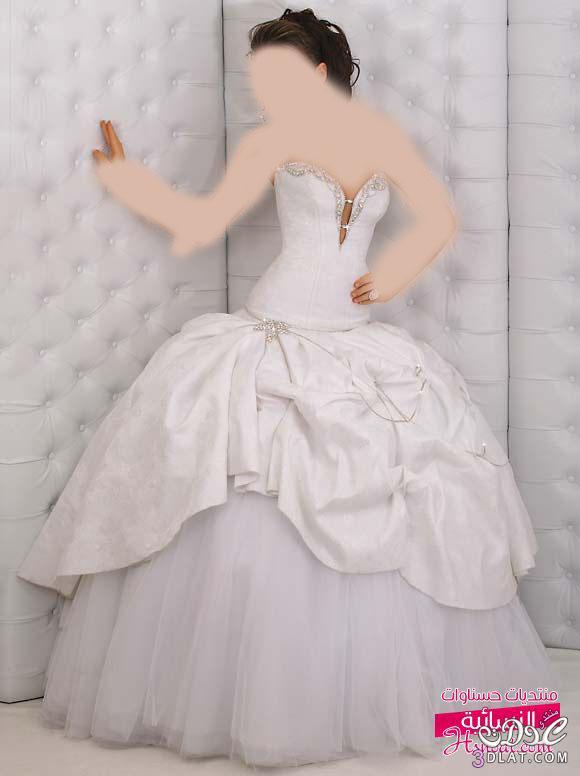 فساتين زفاف 2021  جديده,اجمل فساتين الزواج ,فساتين عرس زفاف 2021 ,فساتين زفاف 2021 ,فساتين زواج 201