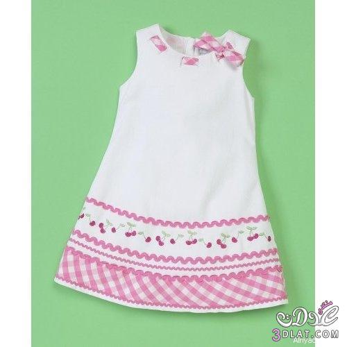 fba683123 ملابس اطفال روعة 2020 - ملابس جديدة للاطفال 2020 - ملابس تجنن - mycat