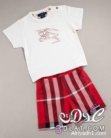 9bc15de46 ملابس اطفال روعة 2020 - ملابس جديدة للاطفال 2020 - ملابس تجنن - mycat