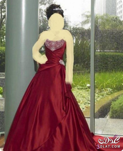 فساتين زواج 2021  جميلة فساتين زواج 2021  ليكي يا عروسة  فساتين زواج 2021