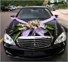 زفاف العروس عربيه  زفاف متزينه واخر اناقه 13682253581.jpg