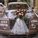 زفاف العروس عربيه  زفاف متزينه واخر اناقه 13682253582.jpg