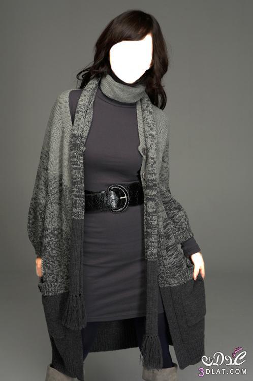 ازياء شتاء 2013 ، ملابس شتوية للصبايا غاية الروعة اجمل ملابس النساء لشتاء 2013 13682255781.jpg