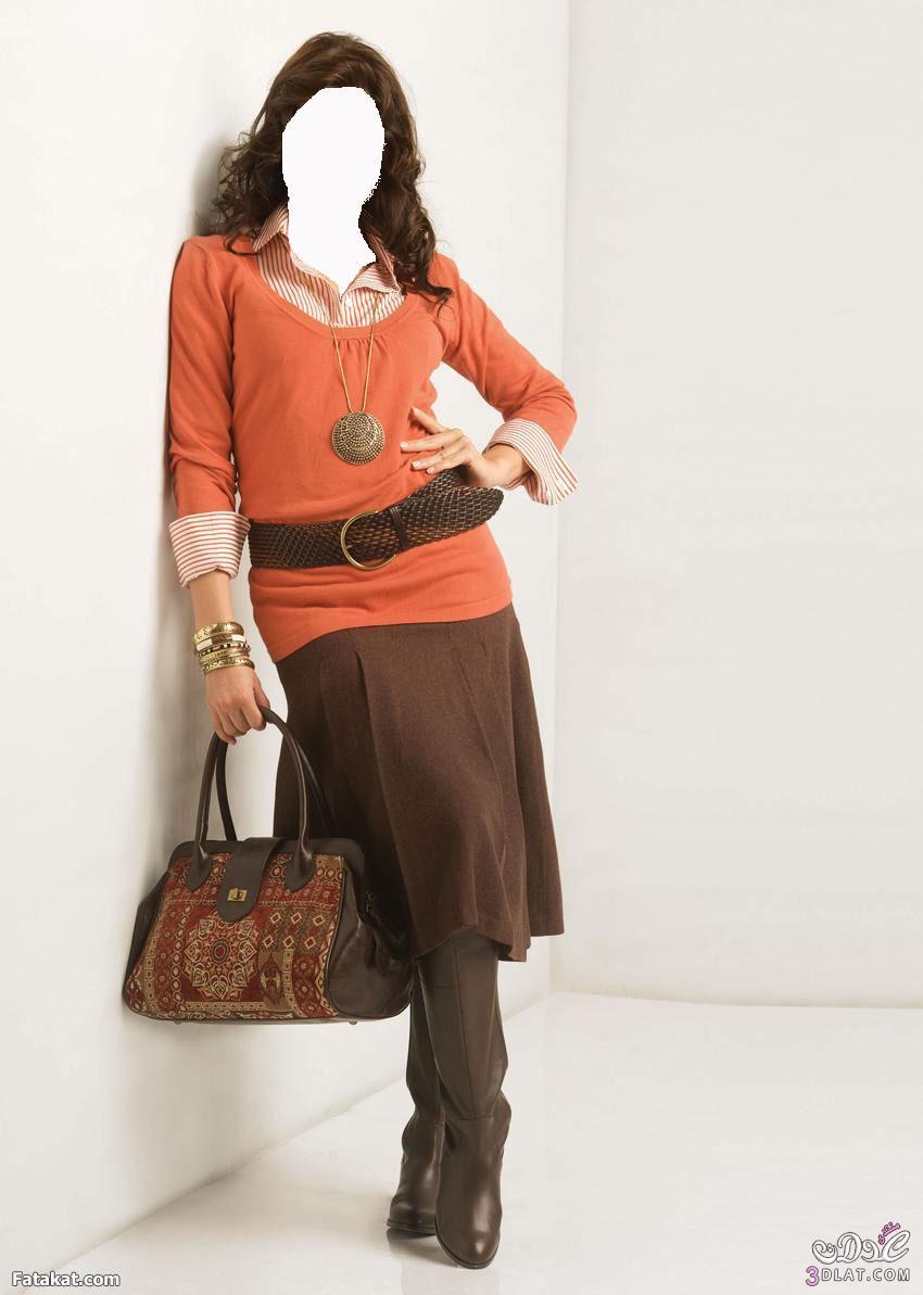 ازياء شتاء 2013 ، ملابس شتوية للصبايا غاية الروعة اجمل ملابس النساء لشتاء 2013 13682255782.jpg