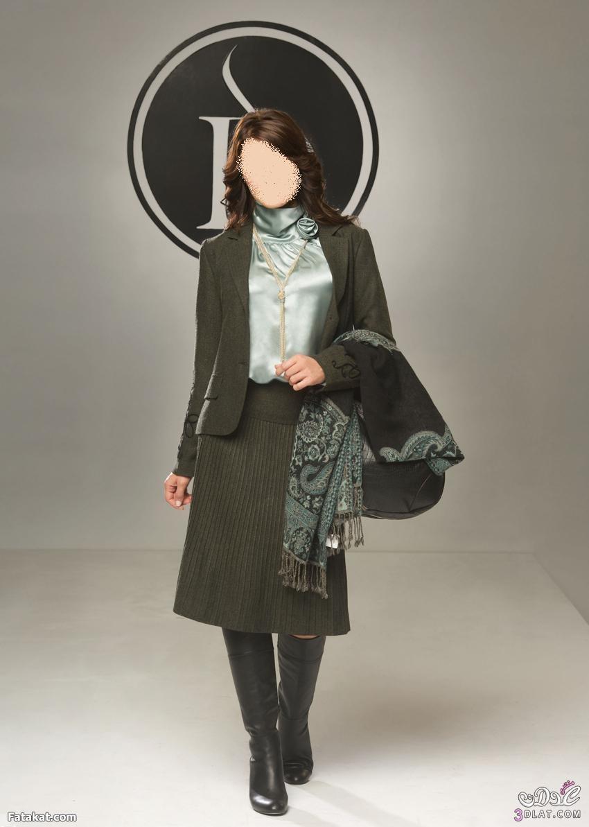 ازياء شتاء 2013 ، ملابس شتوية للصبايا غاية الروعة اجمل ملابس النساء لشتاء 2013 13682255783.jpeg