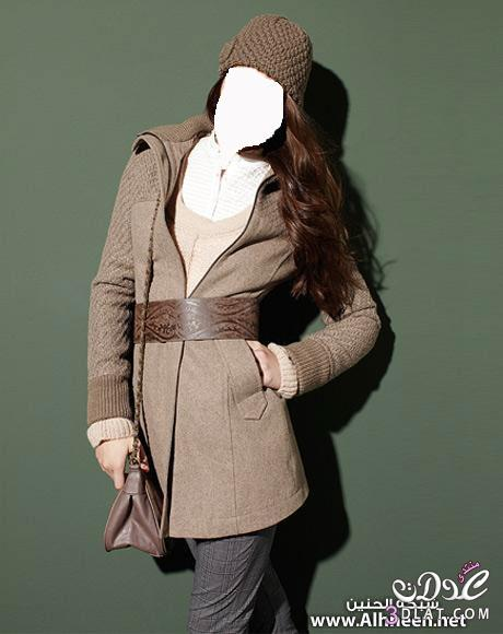ازياء شتاء 2013 ، ملابس شتوية للصبايا غاية الروعة اجمل ملابس النساء لشتاء 2013 13682255784.jpg