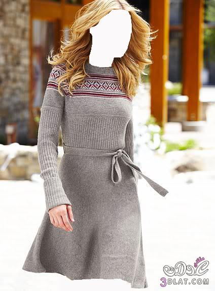 ازياء شتاء 2013 ، ملابس شتوية للصبايا غاية الروعة اجمل ملابس النساء لشتاء 2013 13682255785.jpg