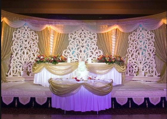 لاجمل  عروسين كوشه عاديه فى نوادى مصريه  وبأسعار  رمزيه 13682273861.png