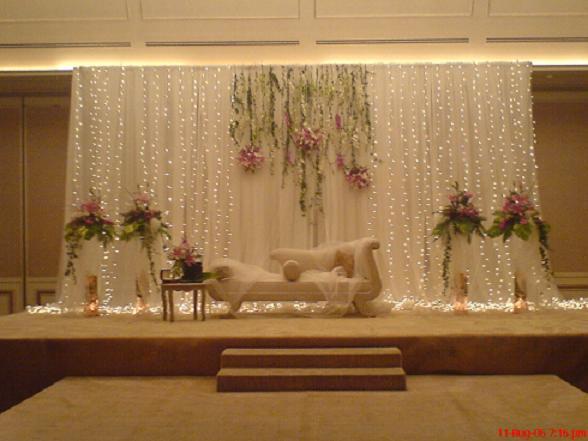 لاجمل  عروسين كوشه عاديه فى نوادى مصريه  وبأسعار  رمزيه 13682273864.png