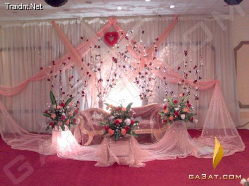 لاجمل  عروسين كوشه عاديه فى نوادى مصريه  وبأسعار  رمزيه 13682273865.png