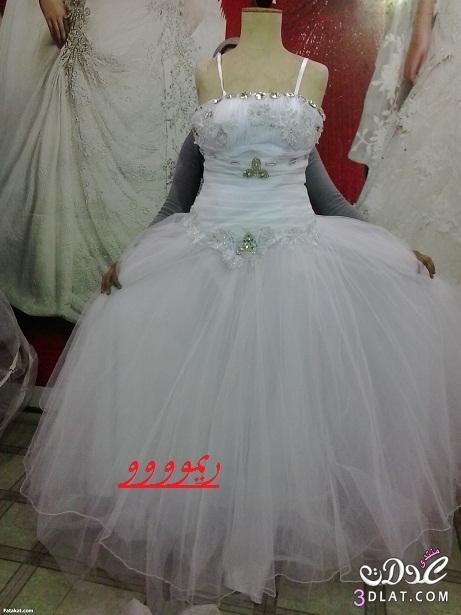 فساتين زواج 2014,فساتين فرح 2014,اجمل فساتين الفرح 13682283983.jpg