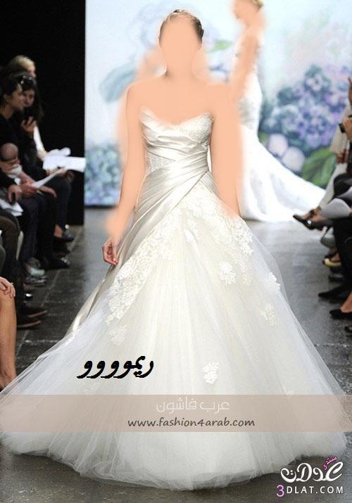 فساتين زواج 2014,فساتين فرح 2014,اجمل فساتين الفرح 13682283986.jpg