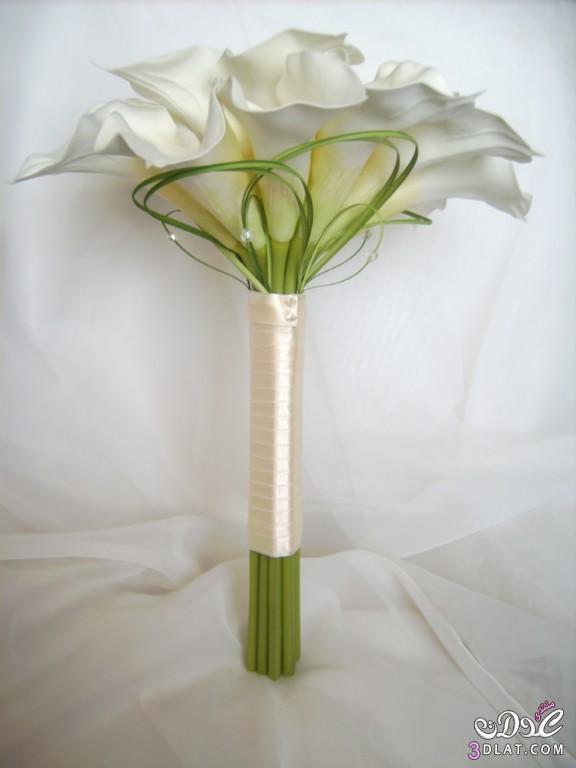 ورود للعرايس مسكات يد لعروس 2013 ارق واجمل مسكات اليد لعروسة 2013 13682316743.jpg
