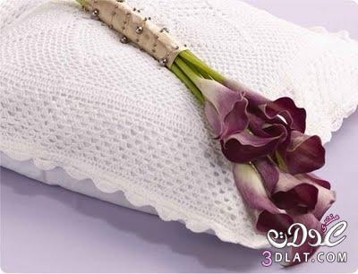 ورود للعرايس مسكات يد لعروس 2013 ارق واجمل مسكات اليد لعروسة 2013 13682316755.jpg